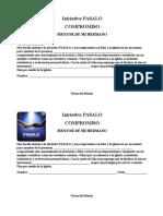 Compromiso PASALO.docx