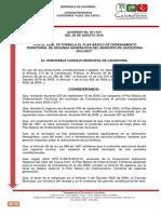 PBOT CAICEDONIA.pdf
