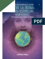 PDF+4TO+LIBRO+FACE.pdf