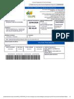 Celpe - Companhia Energética de Pernambuco.pdf