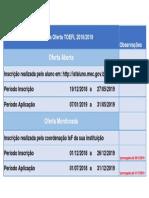 cronograma_Oferta_teste.pdf