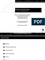 Aula 2 - Aerodinâmica.pdf