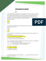 Buku Responsi Bab 11.docx