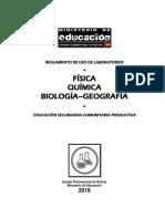 REGLAMENTO DE LABORATORIOS DE FÍSICA, QUÍMICA Y BIOLOGÍA.pdf