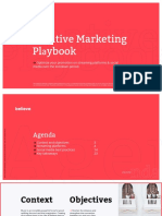 Creative-Marketing-Playbook-during-lockdown-MBW.pdf