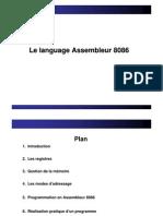 Chap7Assembleur8086