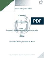 SPDD_U1_CN prevencion del delito.pdf