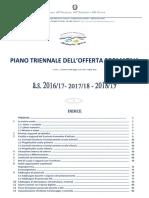 PTOF-VI-Circolo_new.pdf