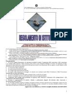 regolamento-sezione-patto-di-corresponsabilita