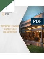 P&V Taladros Largos 1.pdf