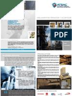 ATSAC BROCHURE (1).pdf