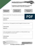 n. 173.pdf