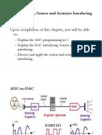 C6 - ADC2