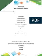 Fitomejoramiento_fase2_final (1) (1)