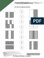 scheda_74.pdf