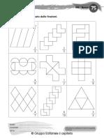 scheda_n__75.pdf