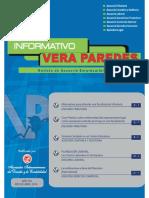 ABRIL-2014.pdf