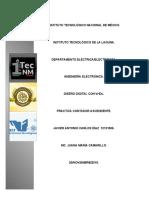 Practica Software Contador Ascendente