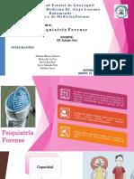 DIAPOSITIVAS-PSIQUIATRIA-FORENSE-Subgrupo-2-Grupo-15_compressed