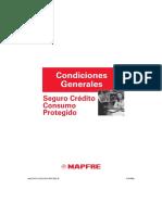cond_general_consumo_protegido