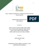 Paso 3 - Trabajo colaborativo 2- Formular acciones de mejora para el proceso (3)