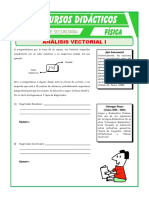 Los-Vectores-para-Tercer-Grado-de-Secundaria.pdf