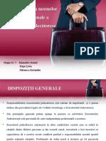 Analiza-juridică-a-normelor-etico-profesionale-a-Executorului-Judecătoresc.pptx