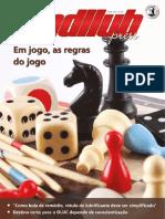 Sindilub Press - 01-06 - 2017.pdf