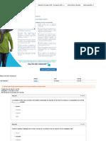 Examen final - Semana 8_ INV_PRIMER BLOQUE-GERENCIA ESTRATEGICA-[GRUPO6].pdf