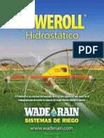 Poweroll Hidorstatico.pdf