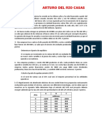 Administración Financiera 2.LISTER