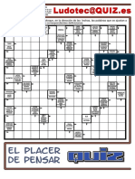 dwnld-autodefinido-02.pdf