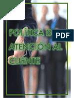 MONOGRAFIA_-_Politica_de_Atencion_al_Cli