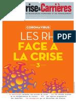 Coronavirus-Les RH face à la crise.pdf