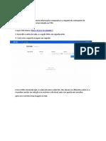 Instruções extrator.pdf
