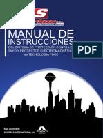 MANUAL-PDCE-ESP
