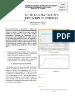 06 Identificación de sistemas  188.pdf