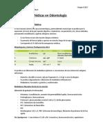 7.- Emergencias Médicas en Odontología.docx