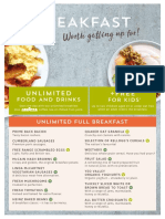 2019_F&B-Breakfast_Menu_No_Prices.pdf