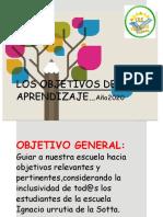 Objetivos de aprendizajes 2020.docx