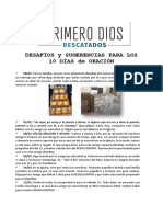 Desafíos y Sugerencias  (10 Días).pdf