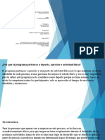 Fase 3 Inspecció textual Gabriel Fajardo.pptx