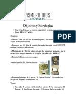 Objetivos y Estrategias (10 Días).pdf