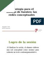 12A_N04I_Las redes conceptuales 2019-marzo.pptx