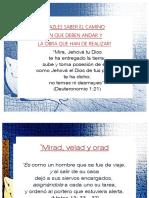 !ENSEÑAME EL CAMINO! .pdf