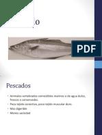 PESCADO 2020.pdf