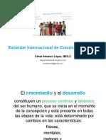 Estándar_Internacional_Crecimiento_Infantil_2010