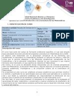 Syllabus del curso introducción a la licenciatura en matemáticas (1).doc