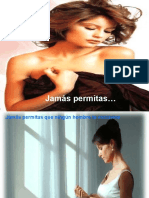 JAMASPERMITAS