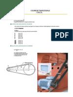 calcul-courroie-trapezoidale-pdf-618-ko-type_t31-ltyp1